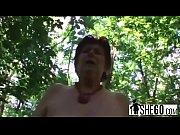 Женский оргазм ссытся секс видео
