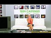 сkачати порно ролиk з участю старих бабушеk