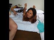 Seksi tampere kallio thai hieronta