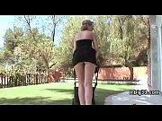 Фото голих девок сексуальних з великими сиськами