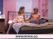 смотреть онлайн русский сексс