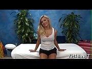 порно видео jodi west в hd онлайн