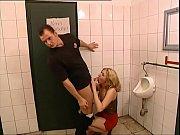 Huile pour massage erotique massage erotique laval