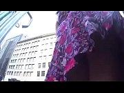Frisexfilm stockholm sexy eskort
