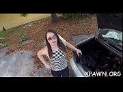 www.сикирити видео секс 3gp.net