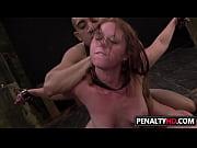 Hotgirl århus massage escort dk