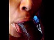 Prostata sex svensk mogen kvinna