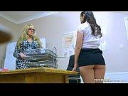 Sex anzeige pornokino mönchengladbach