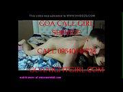 Alisha Escort Agency  www.kalpanasharma.com  Goa Escort service Provider
