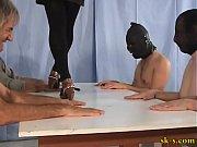 Gratis bøsse sex thai massage i roskilde