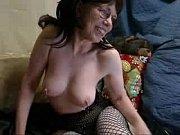 порно на зеленом ковре онлайн