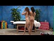 Порно фильмы с участием jone holmes