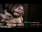 Порно трансляции в реальном времени