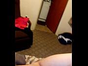 Erotisk massage malmö doc johnson