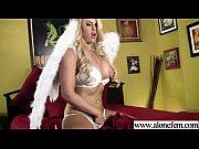 красивые блондинки раком порно голые видео