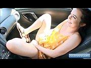 порно видео жена изменила