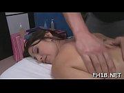 Sex in bremerhaven erotikportal deutschland