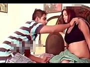 Rima Aunty Fucked By Her Ex Boyfriend Titas Indian Hio Sex Video bdmusicz.com