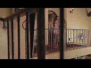 Babes - STATUESQUE - Eva Lovia, Michele Monroe
