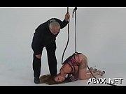 Romanttinen porno russkaia porno