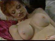 lbo - breast worx vol 08 - scene.