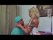 гей молодой видео таджикистан