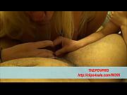 Tv5play sandra lyng naken