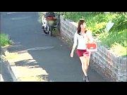 Парин дрочит свой член сучки смотрят руские девушки наруском язике