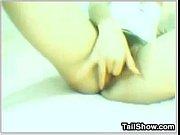 Body to body massage helsinki find numeropalvelu