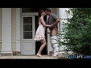 Massage érotiques video erotique femme
