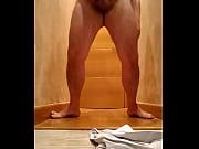 Sexspielzeug zuhause erektion bei ärztin