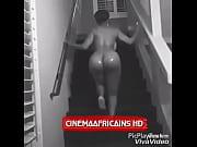 Deauxma 3gp Video Download5