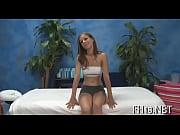 Thaimassage borås plus size underkläder