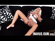 mofos - shes a freak - (lola) -.