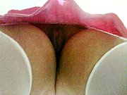 Фото голых порно актрис америки