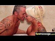 голые порно звезды milf foto