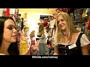 Bdsm femdom kvinner søker sex