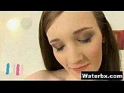 Web cam sexchat dyresex historier