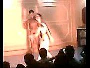 Foto tolstoy babushka i sin seks