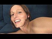 порно картинка попа
