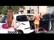 бабушки старушки порно трах видео