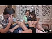 смотреть порно видео мать и сын скачать