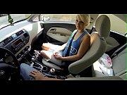 Vídeo pornô nainen alistaa miestä