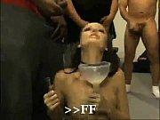 роксолана величине столиття 111 серия смотреть онлайн