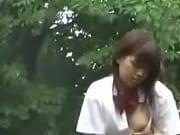 Uriasposten escortpiger slagelse