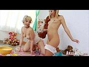 Жопастые мамаши зрелые порно ролики