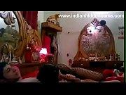 Escort piger kolding thai massage ikast