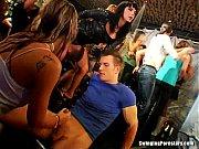 порно видео домогаются девочек папа