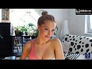 Lingam massage århus sexy club dk