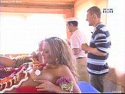 порна балъшые саски